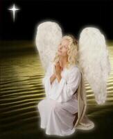 angelsamong.jpg